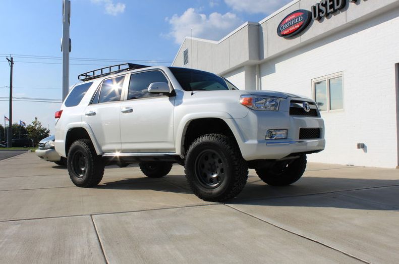 5th Gen For Sale Wanted Thread Page 87 Toyota 4runner